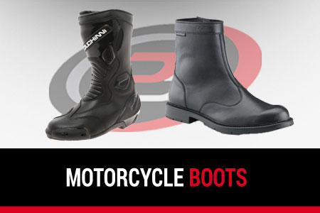 home_boots