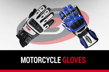 home_gloves
