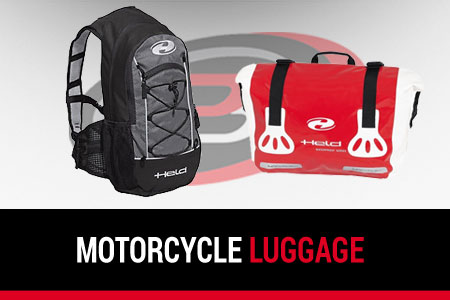 home_luggage