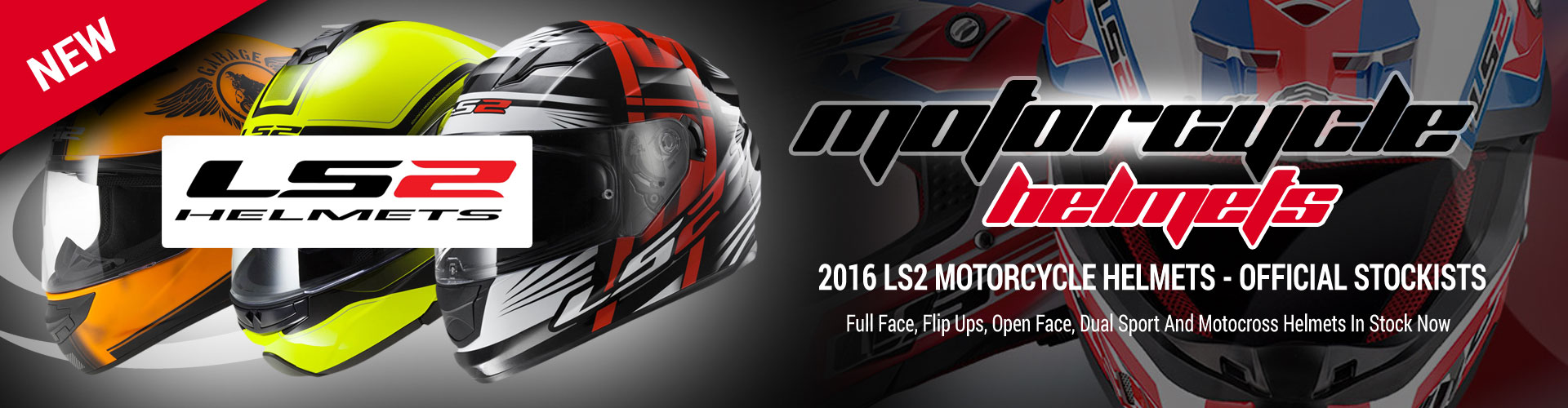 banner-ls2-motorcycle-helmets