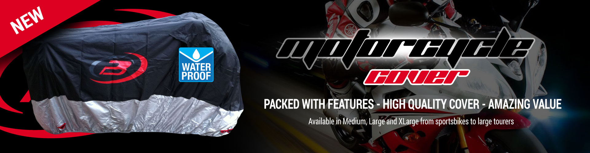 banner-motorcycle-cover