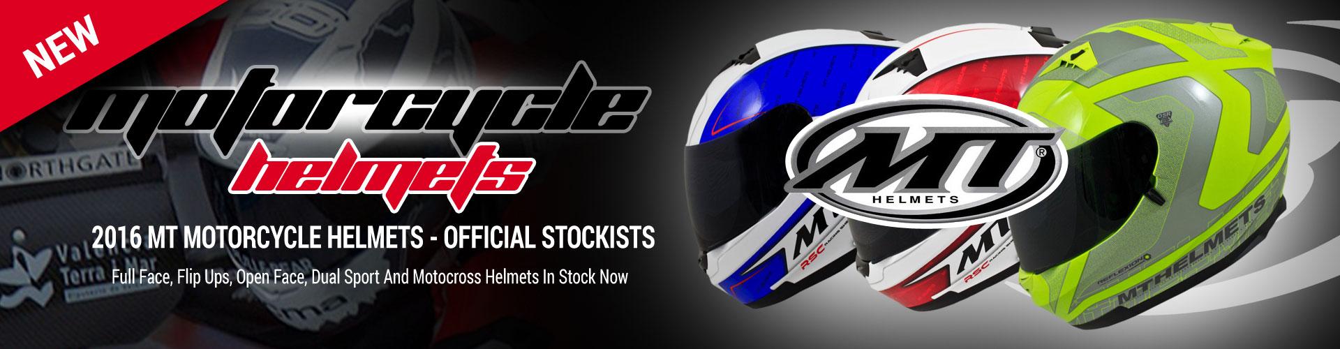 banner-mt-motorcycle-helmets