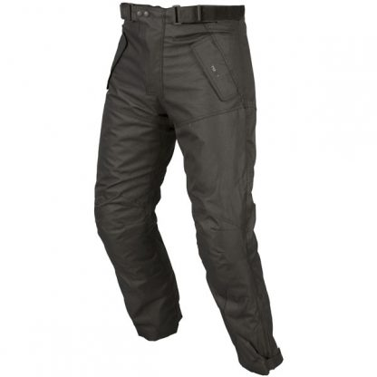 Armr Moto Hara RL Motorcycle Trousers
