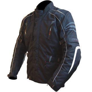 Armr Moto Hirama 2 Motorcycle Jacket