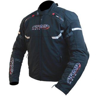 Armr Moto Osugi Motorcycle Jacket