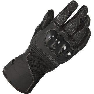 Armr Moto SHL240 Motorcycle Gloves