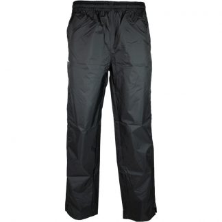 Armr Moto Waterproof Over Trousers