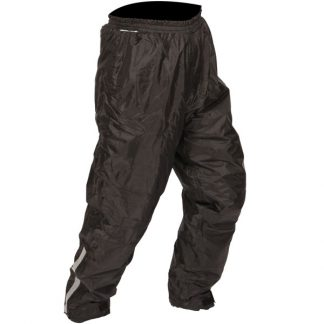 Buffalo Sabre Waterproof Over Trousers
