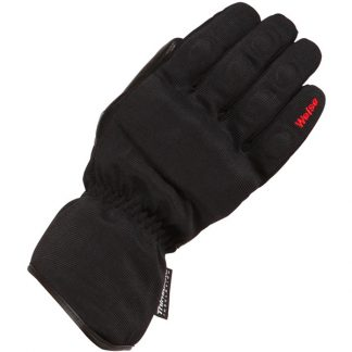 Weise Bergen Motorcycle Gloves