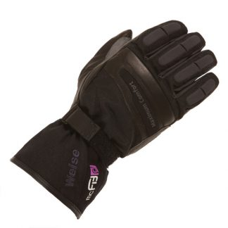 Weise Legend Motorcycle Gloves
