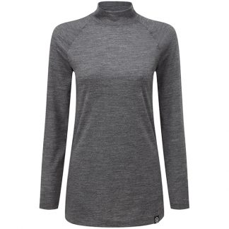 Knox Clara Ladies Dry Inside Long Sleeve Shirt