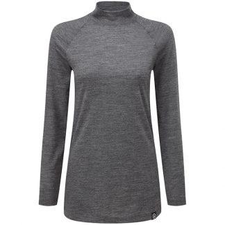 Knox Clara Ladies Dry Inside Long Sleeve Shirt