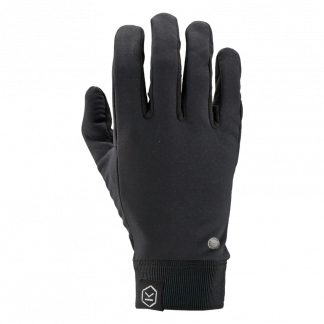 Knox Cold Killers V15 Undergloves