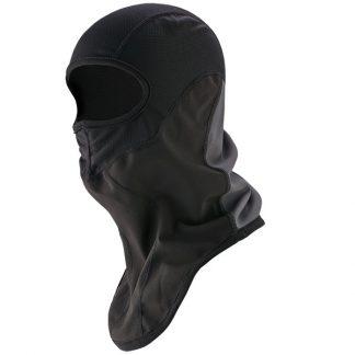 Knox Cold Killers V15 Hot Hood Balaclava