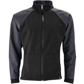 Knox Cold Killers V15 Wind Buddy Jacket