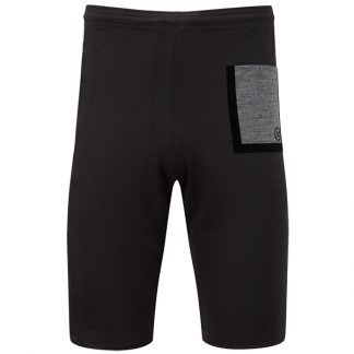 Knox Jesse Dry Inside Base Layer Shorts