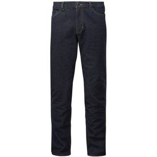 Knox Richmond Denim Motorcycle Jeans Blue