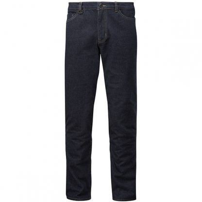 Knox Richmond Denim Motorcycle Jeans Blue