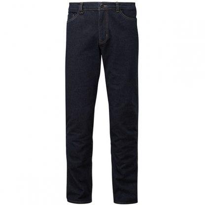 Knox Spectre Buxton Denim Motorcycle Jeans Blue
