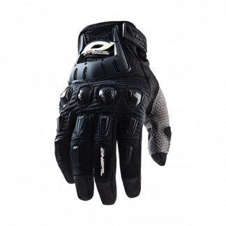 ONeal Butch Carbon Motocross Gloves Black