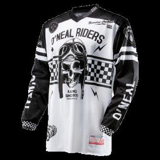 ONeal Ultra Lite 70 Motocross Jersey