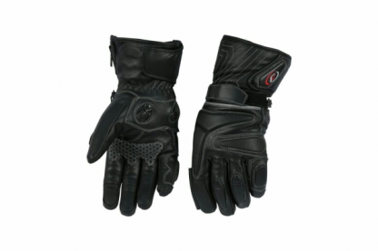PB Arctic Motorcycle Gloves Knox SPS