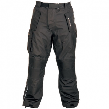 Buffalo Imola Motorcycle Trousers