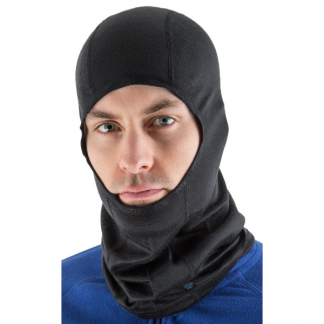 EDZ All Climate Motorcycle Balaclava