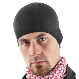 EDZ All Climate Helmet Liner