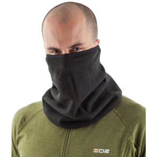 EDZ Windproof Motorcycle Neck Warmer