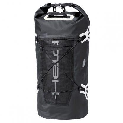 Held Waterproof Motorcycle Roll Bag Black