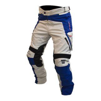 Armr Moto Tottori Evo 2 Motorcycle Trousers Stone