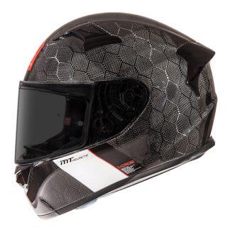 eBay Advertisement) Ride Rich GP Scoop Pullover Motorcycle
