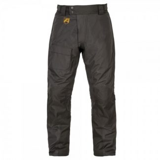 Akito City III Motorcycle Over Trousers