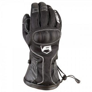Akito Station Motorcycle Gloves