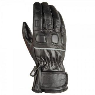 Akito Trace Motorcycle Gloves