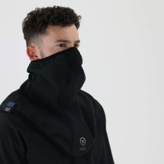 Knox Cold Killers Blue Collection Maxi Tube