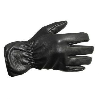 Armr Moto C425 Motorcycle Gloves Black