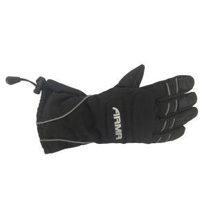 Armr Moto Kids KWP520 Motorcycle Gloves