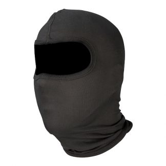 Armr Moto Cotton Motorcycle Balaclava