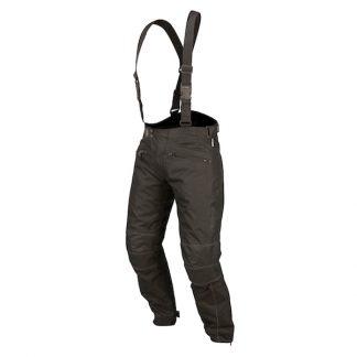 Armr Moto Kano Short Leg Motorcycle Trousers