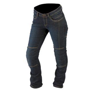 Armr Moto Ladies L279 Adora Motorcycle Jeans Jeans