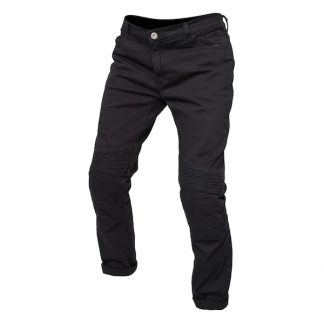 Armr Moto M799 Ace Aramid Motorcycle Jeans