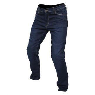Armr Moto M799 Manhattan Aramid Motorcycle Jeans