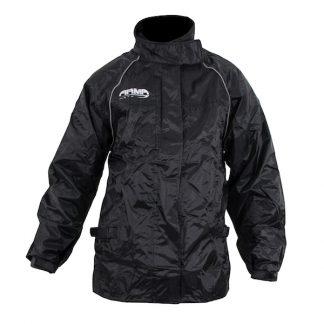 Armr Moto Rain Wear Over Jacket