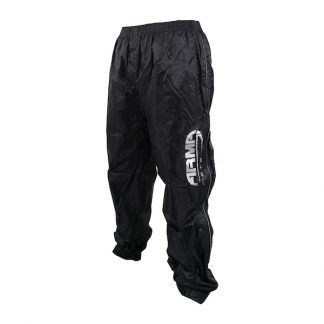 Armr Moto Rain Wear Over Trousers