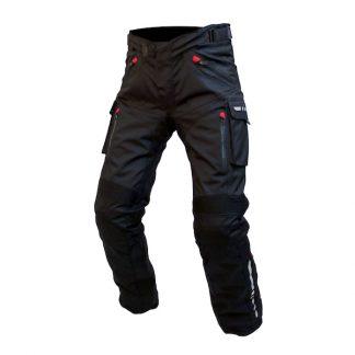 Armr Moto Tottori Evo Motorcycle Trousers Short Leg
