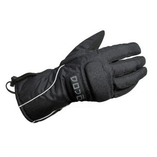 Dojo WP220 Motorcycle Gloves