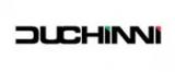 logo_img_2