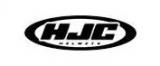 logo_img_4